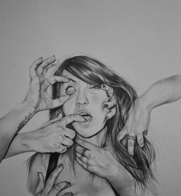 Drawings by Hannah Scott: hannah scott 1[14].jpg